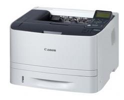 лазерный принтер Canon LBP-6670